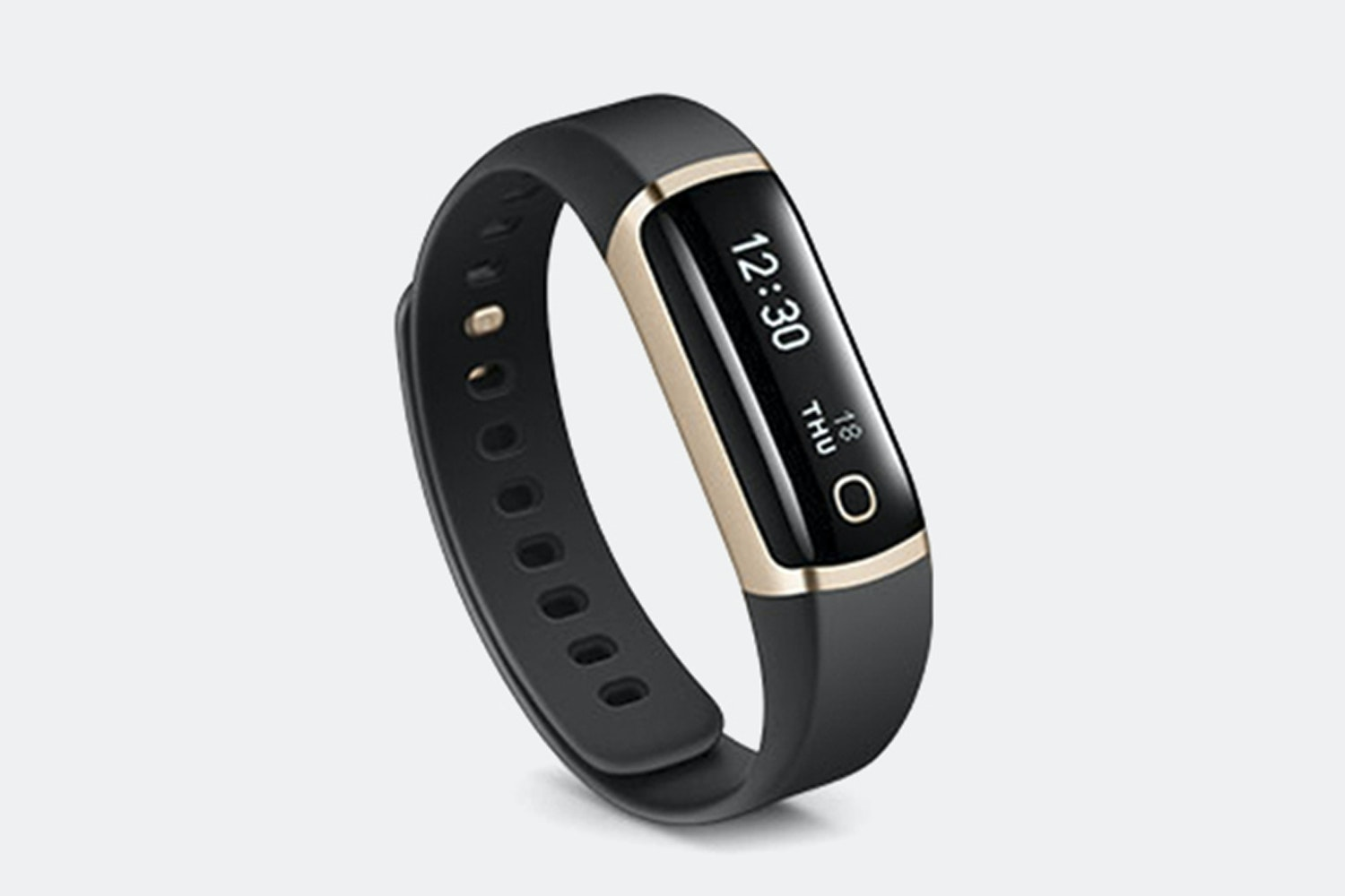 Lifesense Band 2S – two-toned (+ $10)