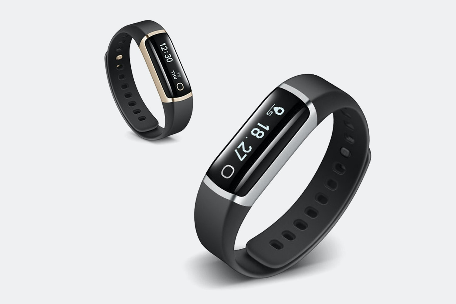 Lifesense Band 2 Fitness Tracker