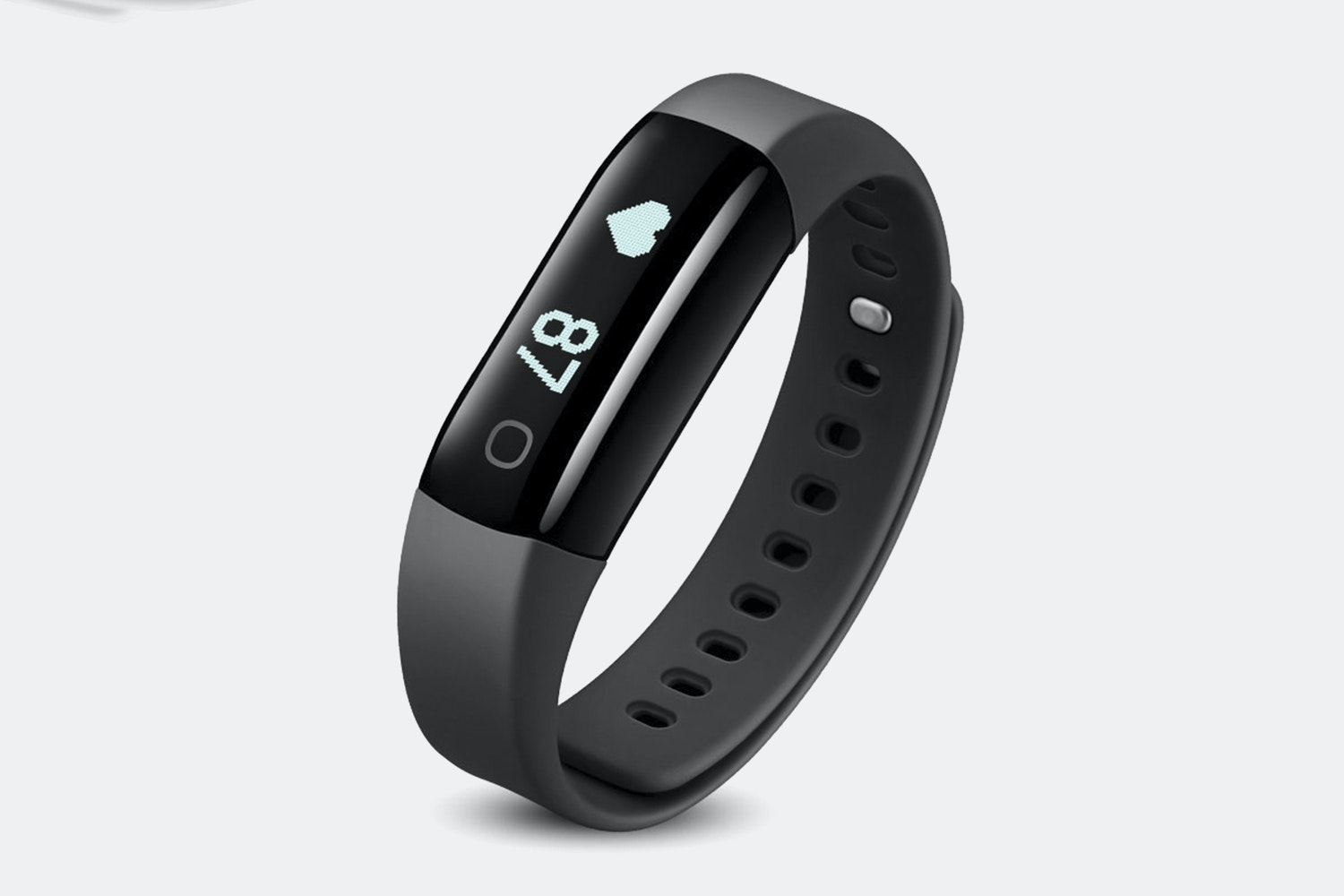 Lifesense Band 2 – black
