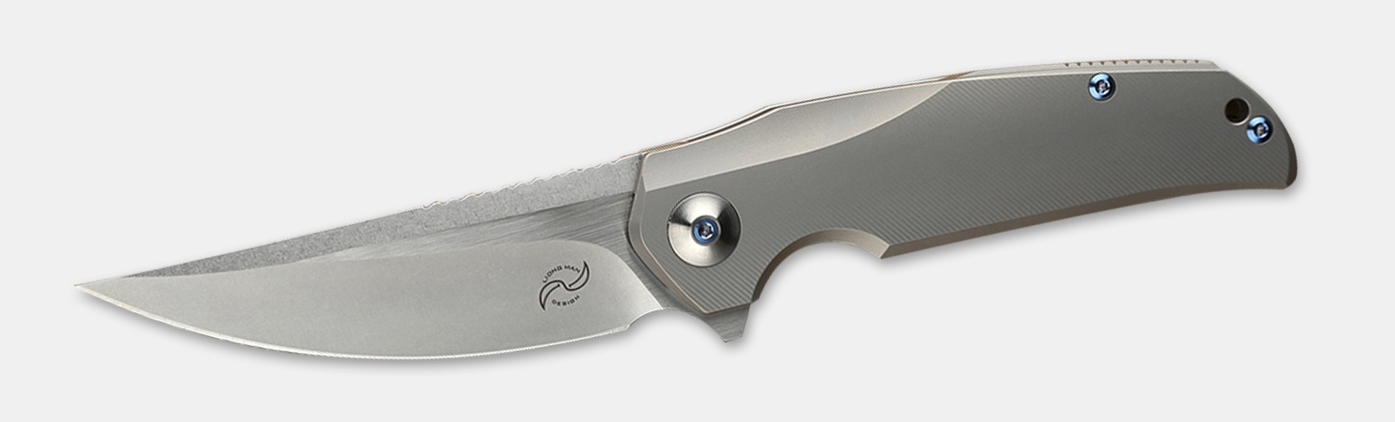 Liong Mah Tempest – Anniversary Giveaway