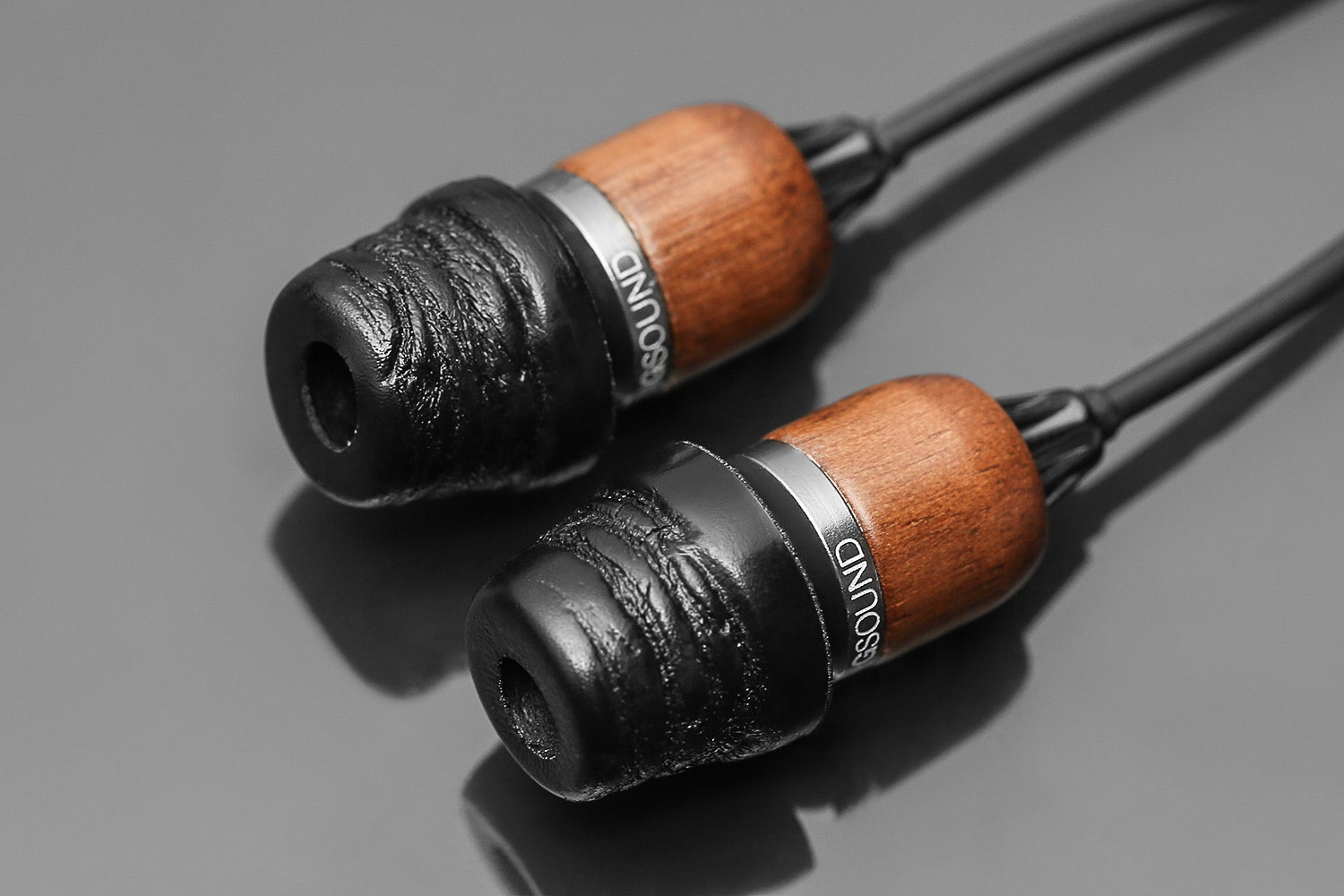 Little Big Sound NatureTones Seed IEM
