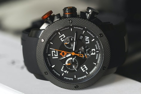 men s product collections image genesis watches chrono vovilo