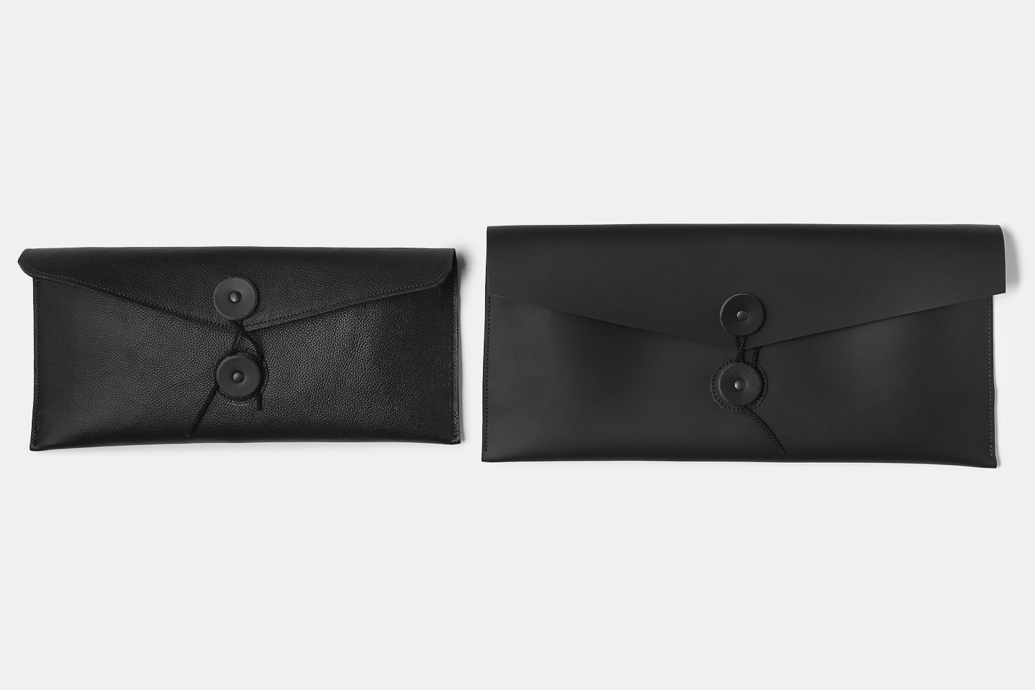 LM Products Leather Mechanical Keyboard Pouch