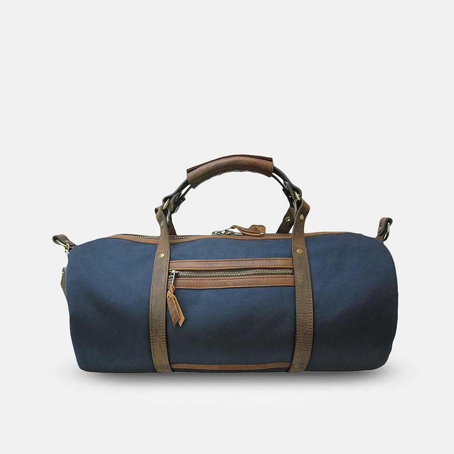 LM Products Sullivan Duffel