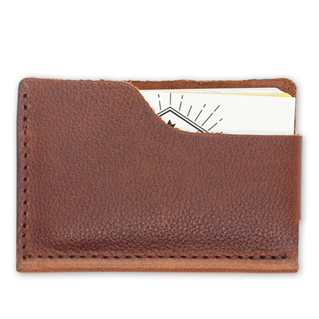 LM Products Thompson Wallet