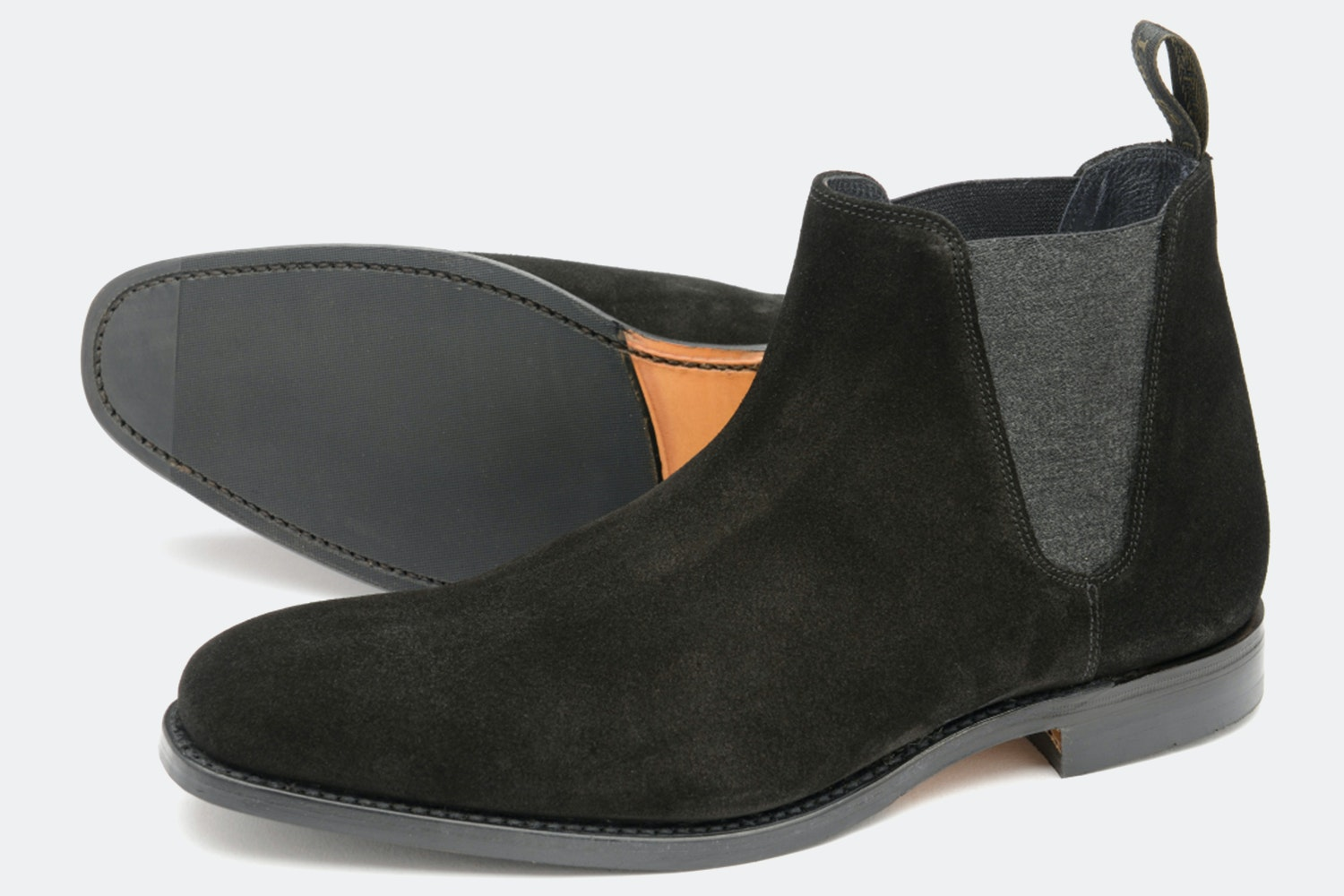 Loake Caine Chelsea Boot