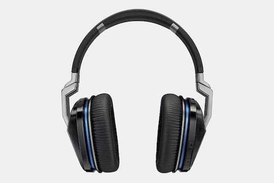 Logitech UE9000 Wireless Headphones (Refurbished)