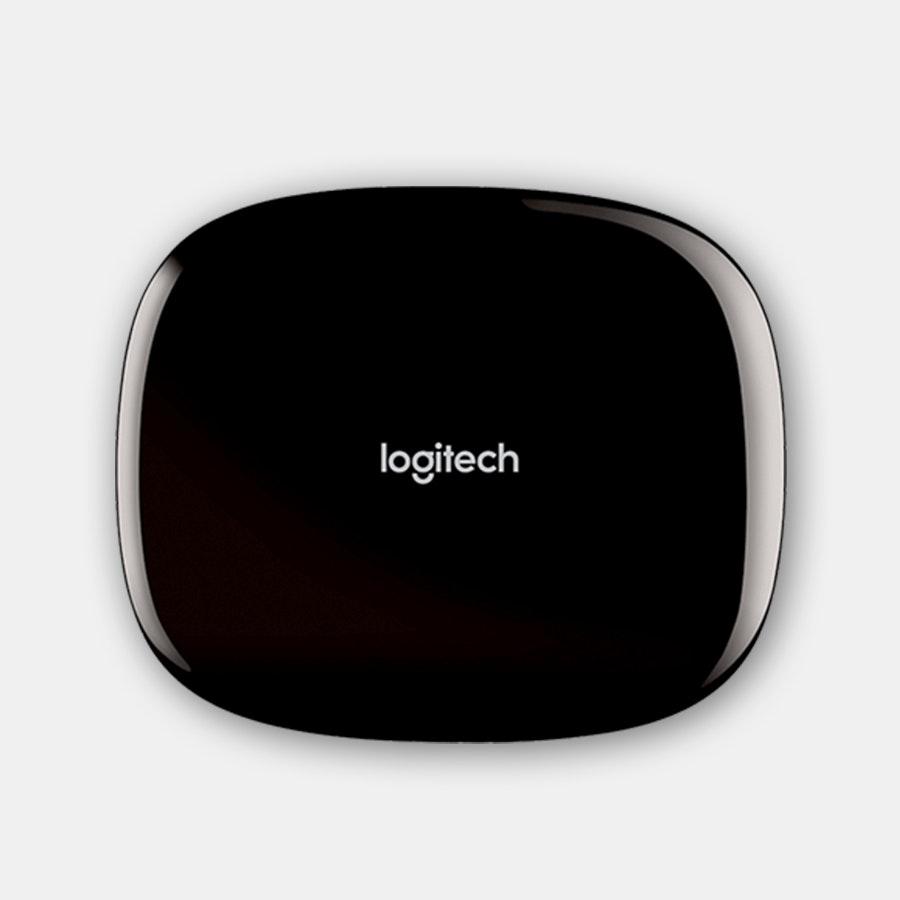 Logitech Harmony Home Hub