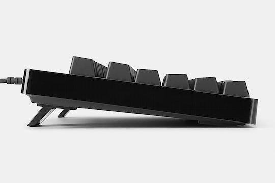 Logitech Pro Gaming Keyboard
