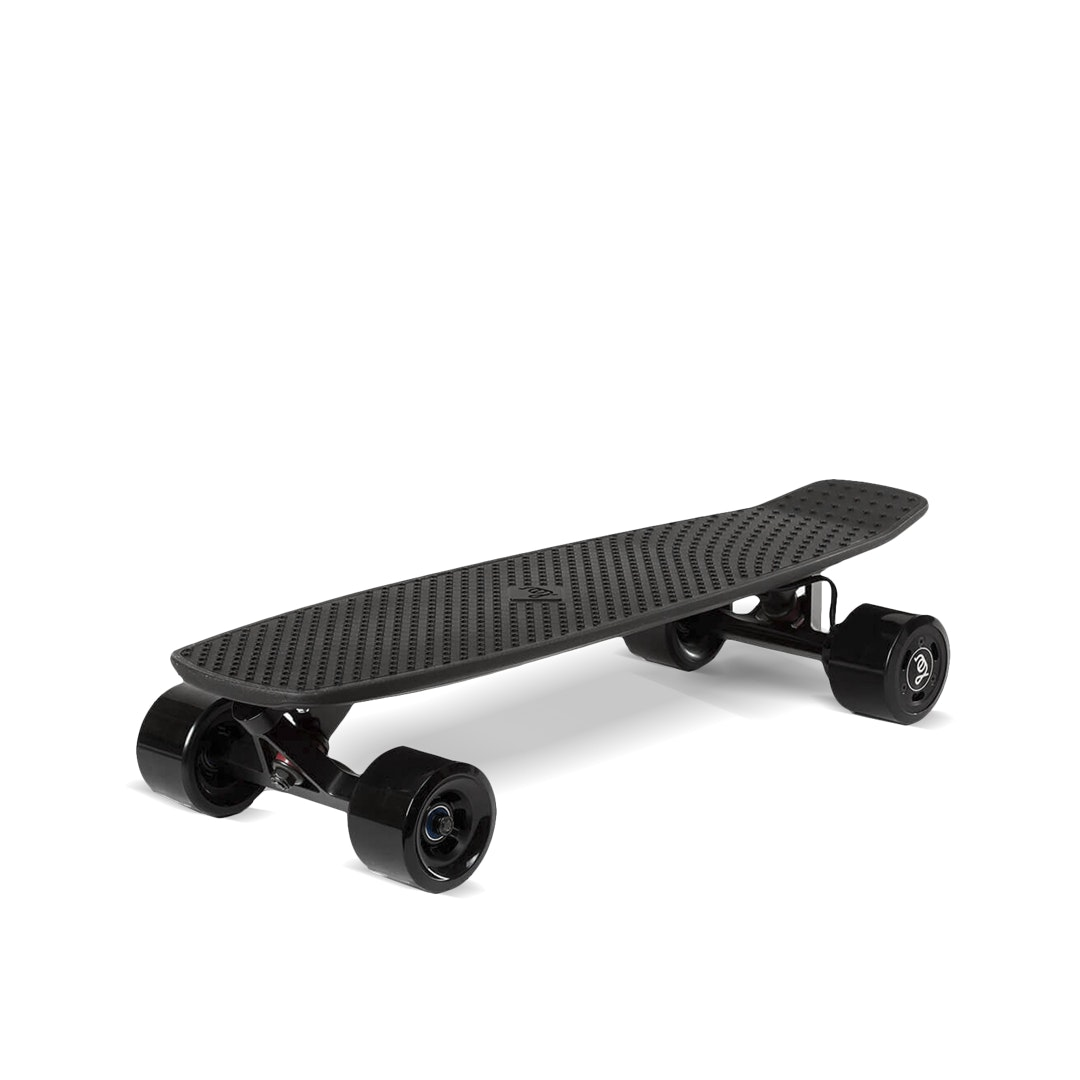 Lou Board 1.0 Electric Skateboard