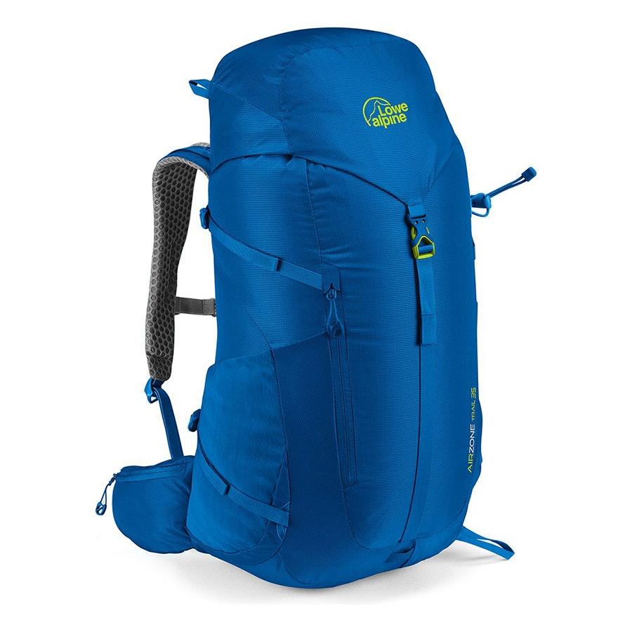 Trail 35 (Regular/Large) –Giro (+ $5)