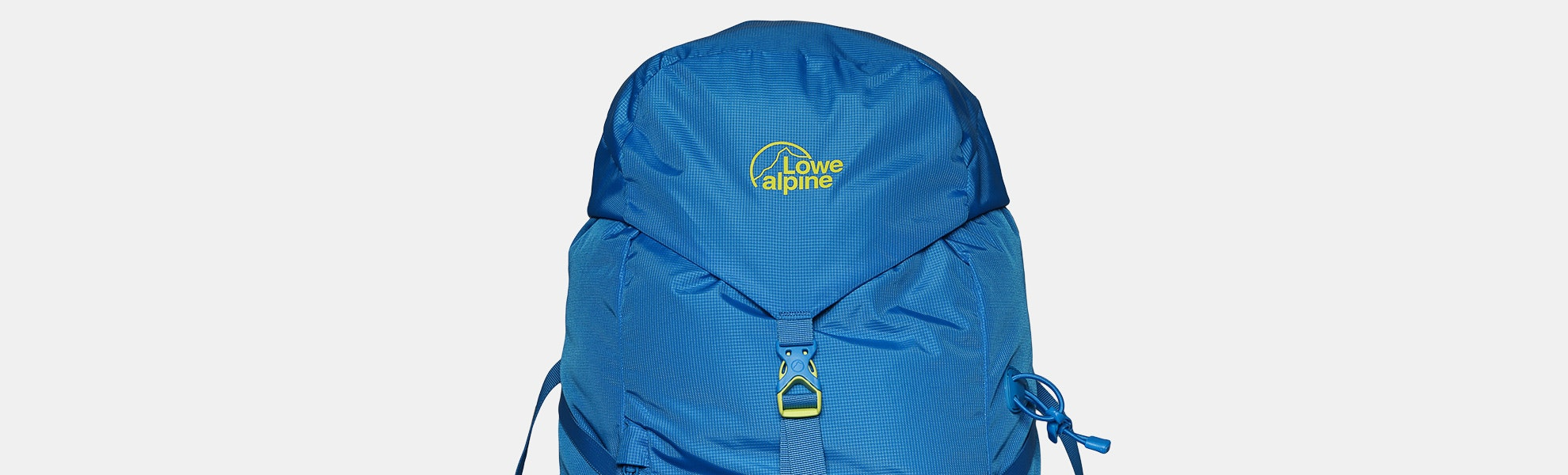 Lowe Alpine AirZone Trail Backpacks