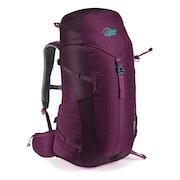 Women's Trail ND32 – Grape/Berry (+ $5)