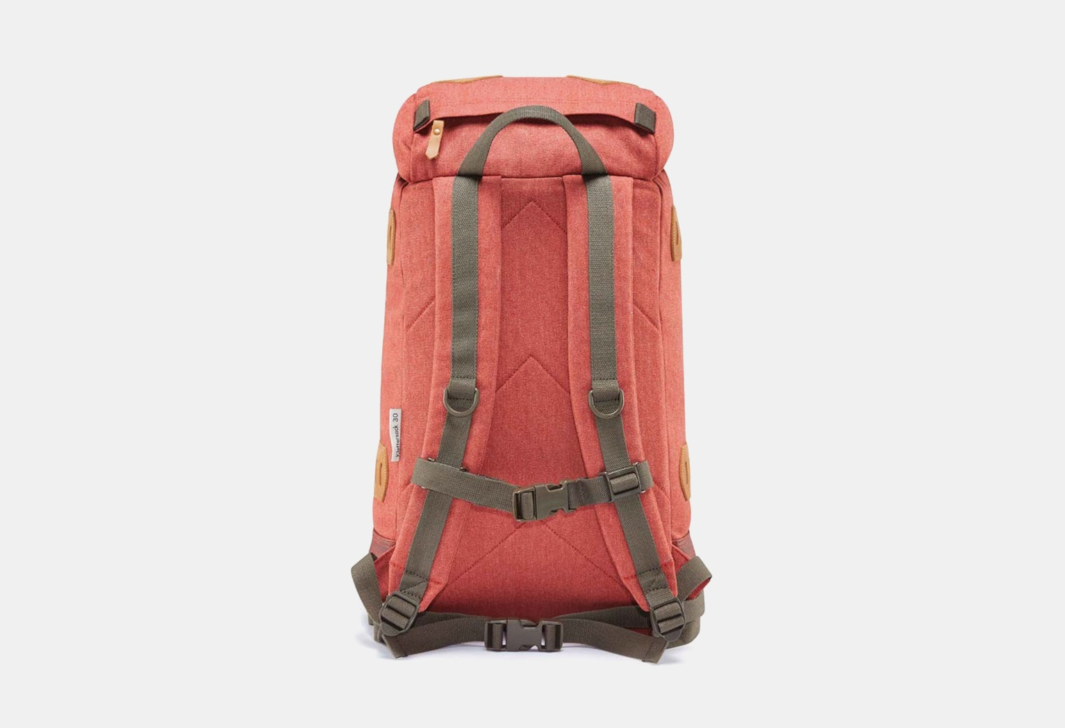 Lowe Alpine Teton Range Day Packs