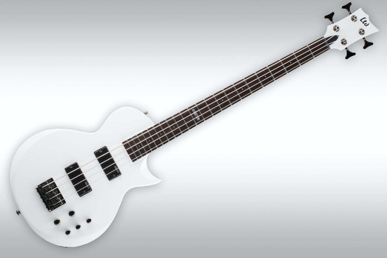 EC - 154 Snow White (Bass)