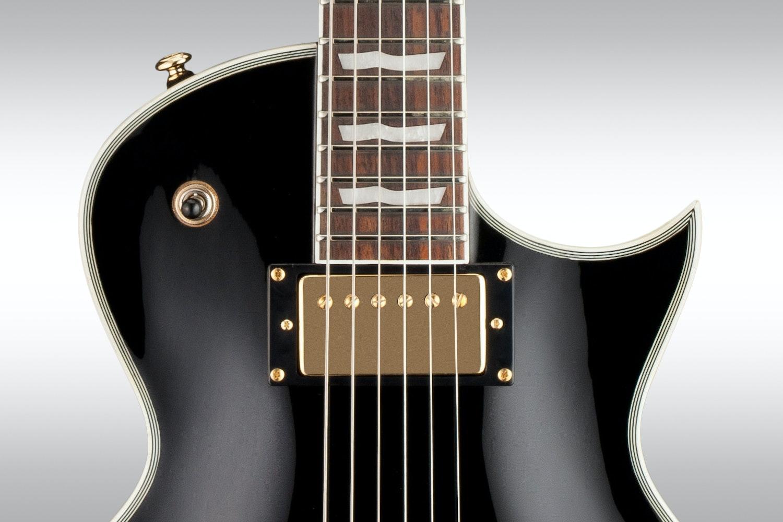 ESP LTD EC Series B-Stock Special