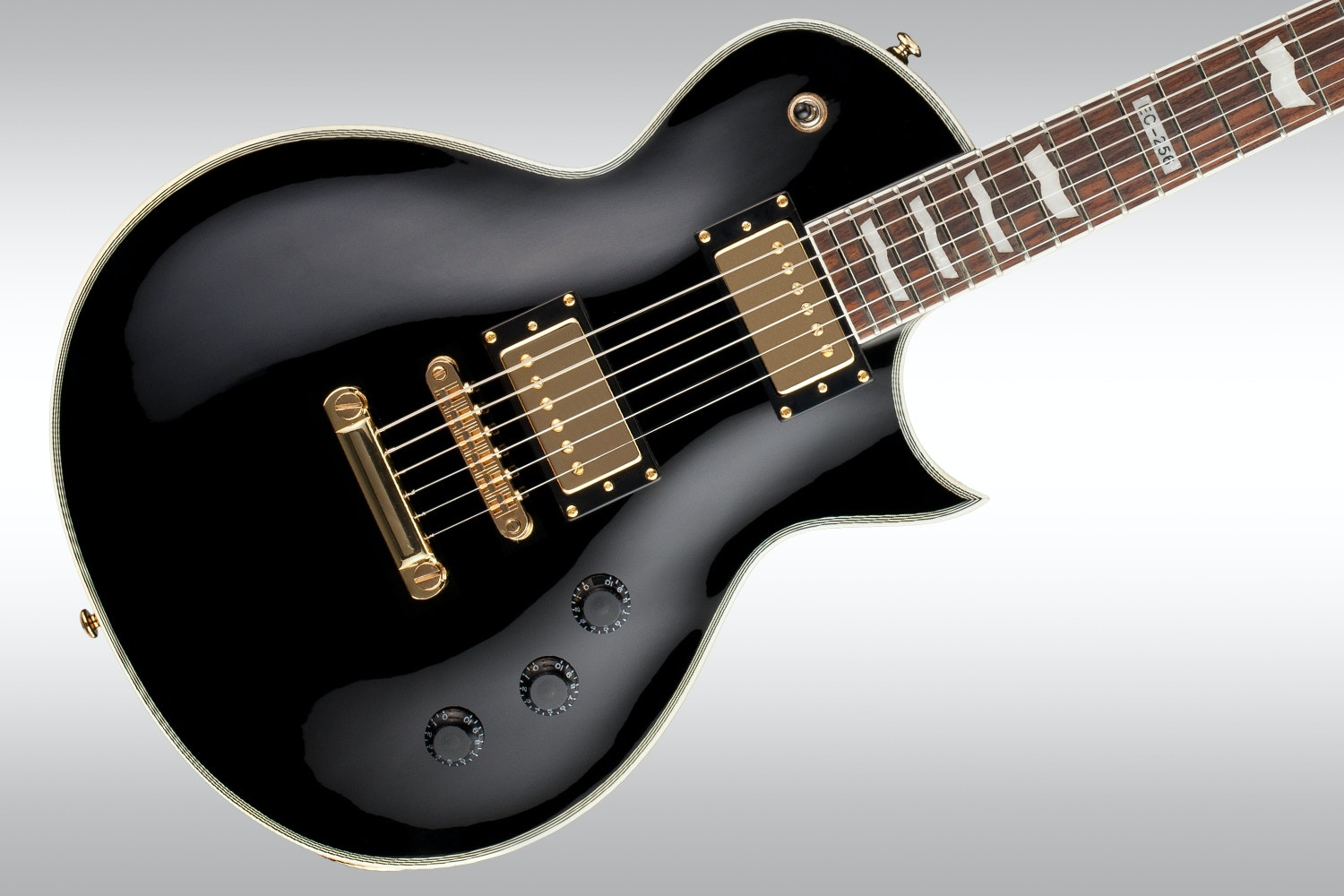ESP LTD EC Series B-Stock Special
