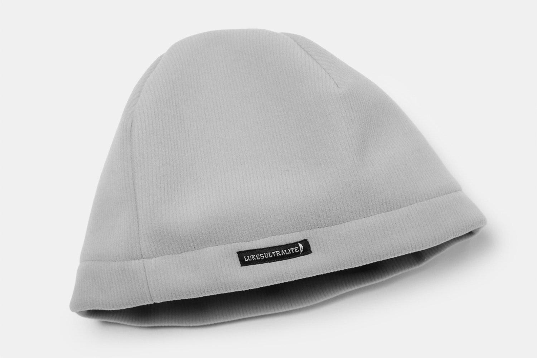 Luke's Ultralite Tecnopile Hat –Massdrop Exclusive