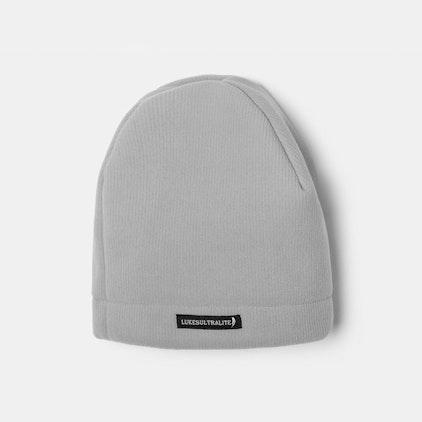 Best Hats under  500  2e4453a5744e