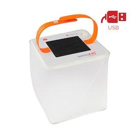 PackLite Max USB (+ $8)