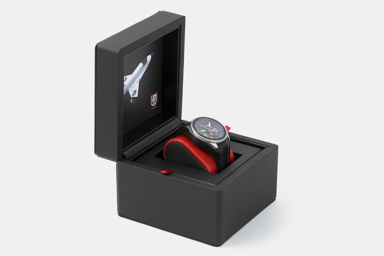 Luminox XCOR 5260 Series Automatic Watch