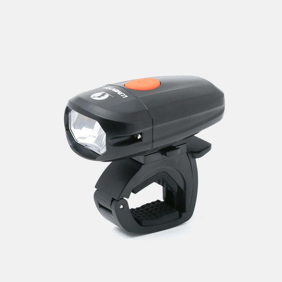 Lumintop Bicycle Headlight