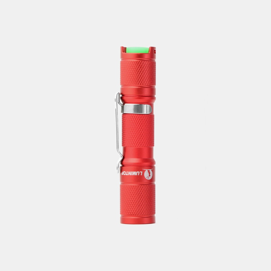 Lumintop Tool AA Flashlight Set