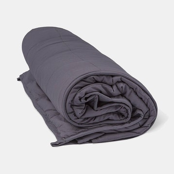Luxton Home Weighted Blanket