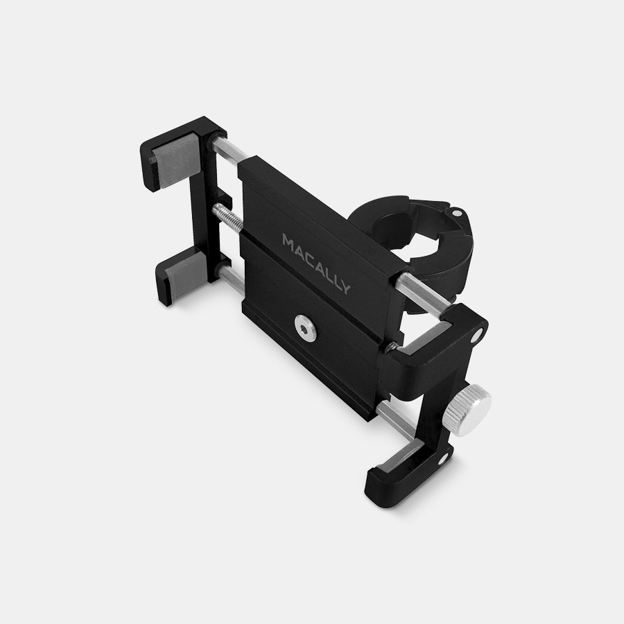 Macally BikeMount Phone Holder