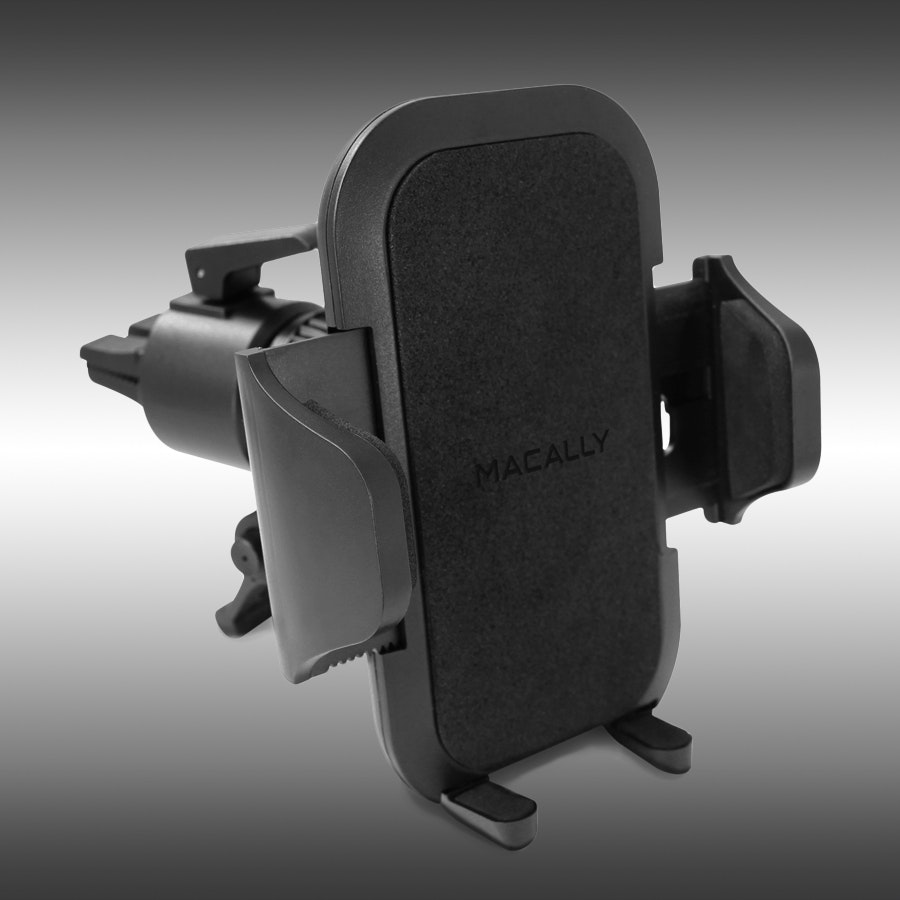 Macally Venti Adjustable Vent Mount