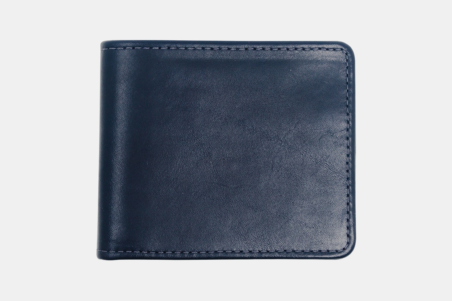 Lincoln - Navy (+ $15)