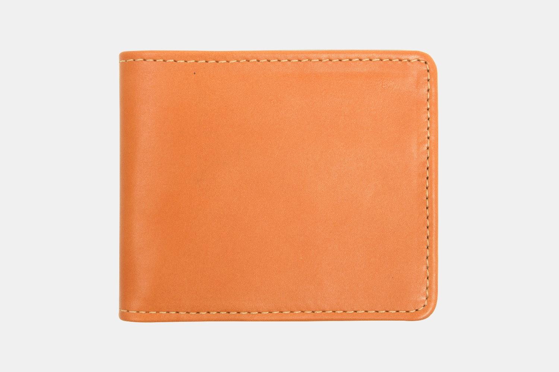 Lincoln - Tangerine (+ $15)