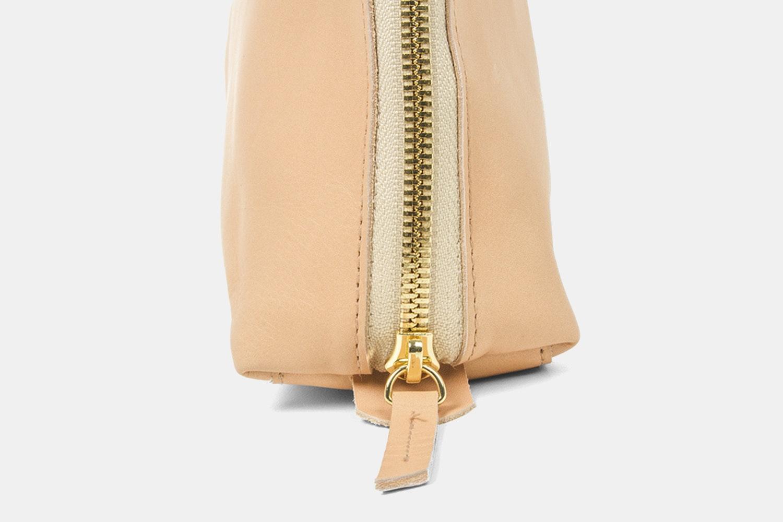 Made in Mayhem Gloria Cosmetic Bag