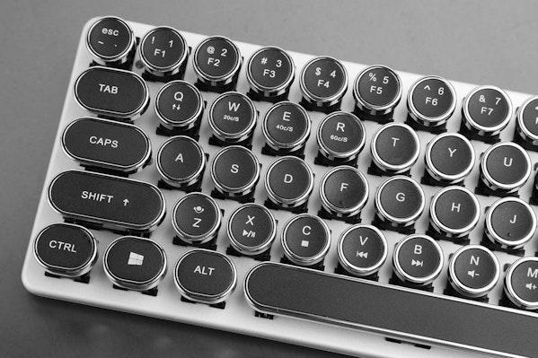 Magicforce 68 Key Mini Mechanical Keyboard Price
