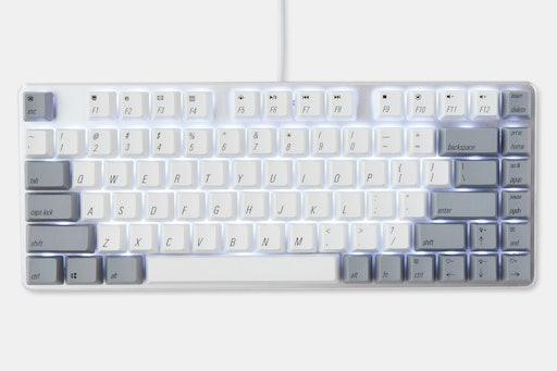 Magicforce 82-Key V2 Mechanical Keyboard