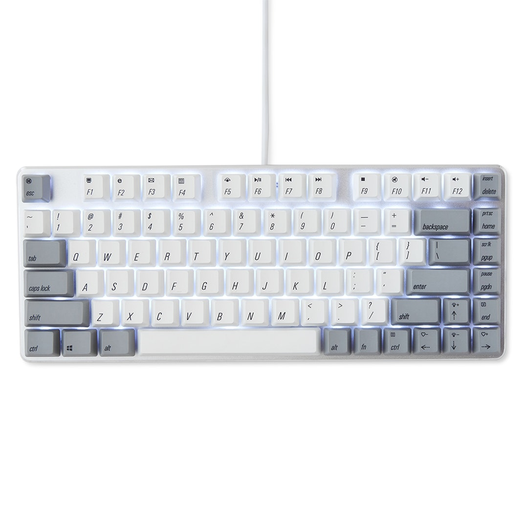Magicforce 82-Key V2 Mechanical Keyboard