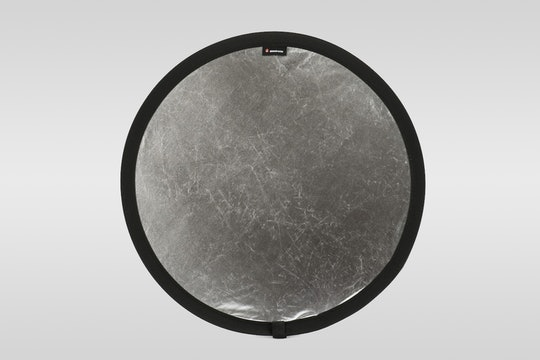 Manfrotto 24-Inch Circular Panel Reflector