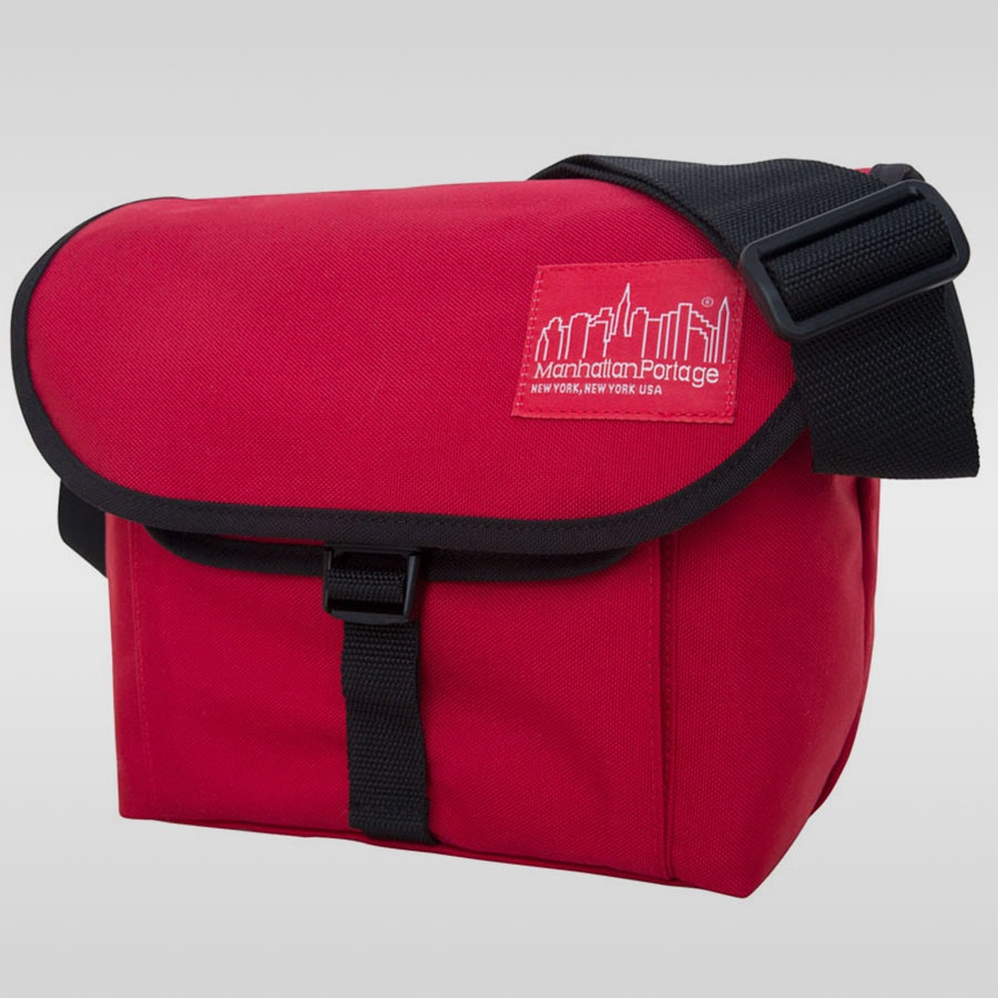 Manhattan Portage Aperture Camera Bag