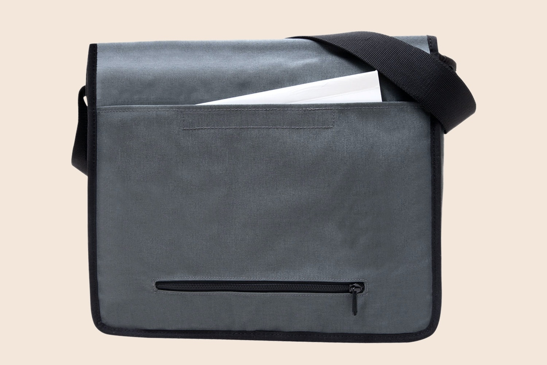 Manhattan Portage Deluxe Computer Bags