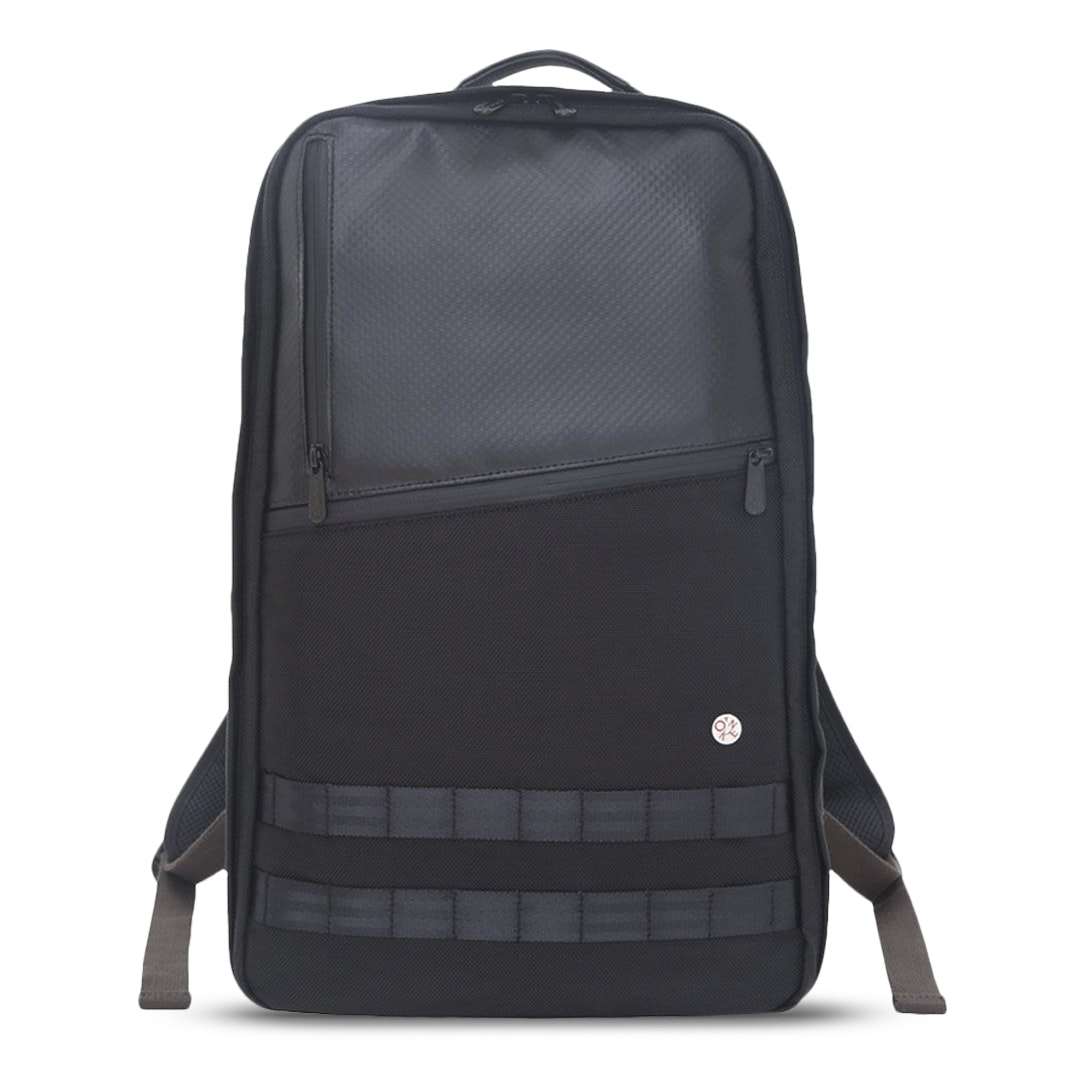 Token By Manhattan Portage Grand Army Backpack