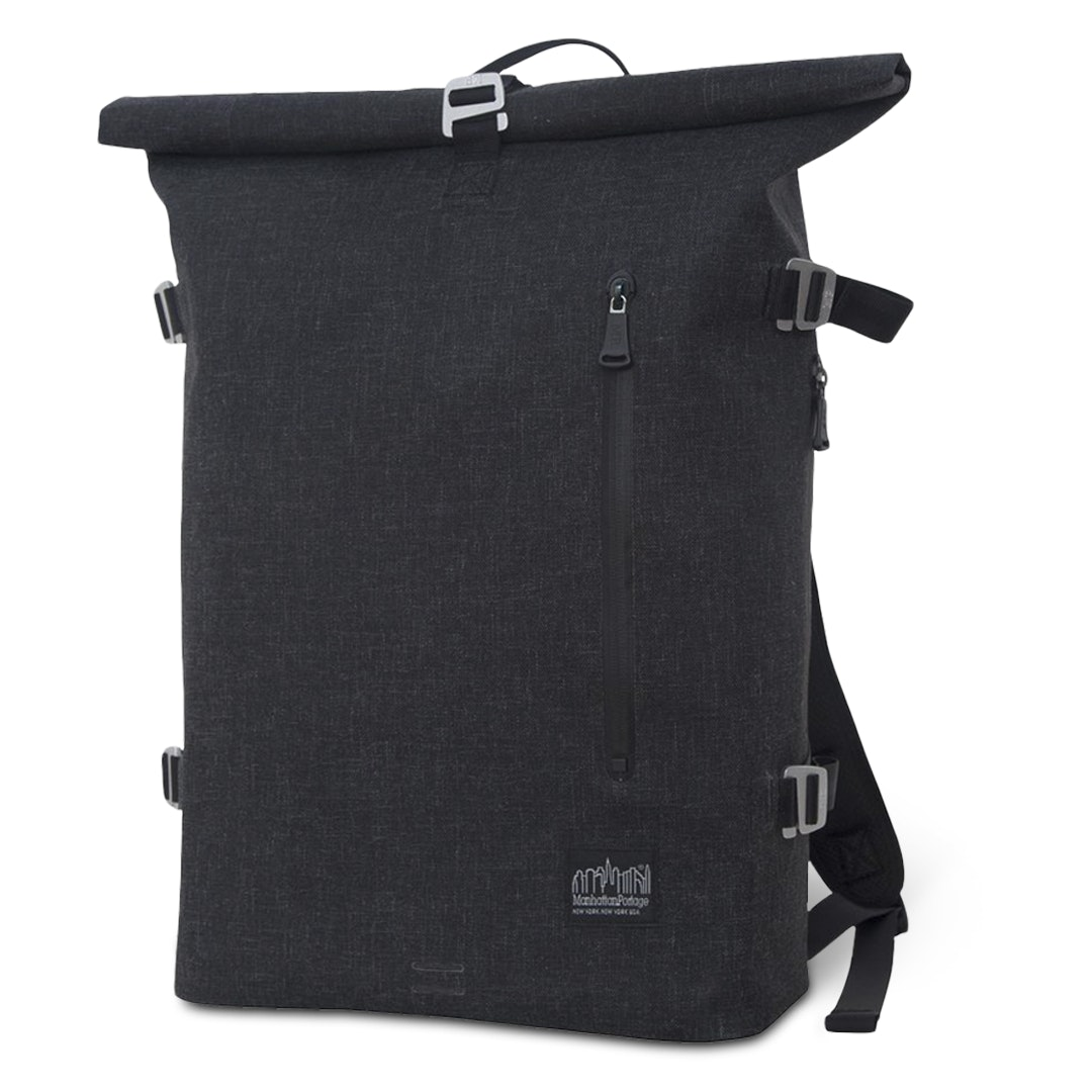 Manhattan Portage Harbor Backpack (LG)