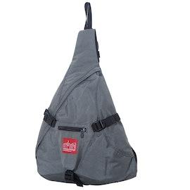 J-Bag, Gray