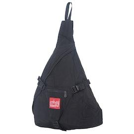 J-Bag, Black
