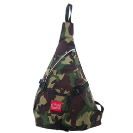 J-Bag Lite Large, Camo