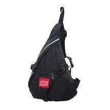 J-Bag Lite Small, Black