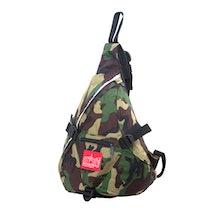 J-Bag Lite Small, Camo