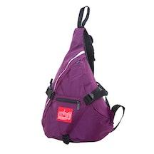 J-Bag Lite Small, Purple