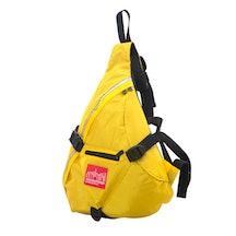 J-Bag Lite Small, Yellow