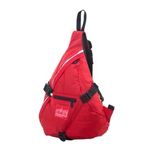 J-Bag Lite Small, Red