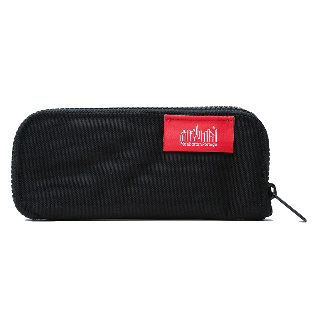 Manhattan Portage Pen Case – Massdrop Exclusive